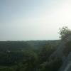 Izlet Dvigrad - Rovinj 4.-6.7.2014._3