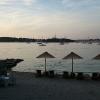Izlet Dvigrad-Rovinj 4.-6.7.2014.