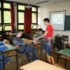 Prezentacija Tehnička škola 9.4.2014.