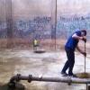 Radna akcija na vodotornju_2