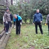 Radna akcija 25.10.2014_7