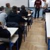 Prezentacija Obrtnička škola